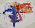 128_vk_mm-2009-gossip-fish-23-x-17_0034