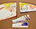 124_vk_mm-2009-2-x-2-32-x-18_1262