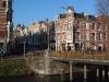 Den Haag, NL